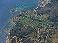 Luftbild Alcanada 02.jpg
