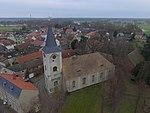 Luftbild Kirche Pritzerbe.jpg