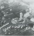 Luftbild Wassertuerm.jpg