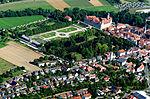 Luftbilder von Weikersheim. 01.jpg