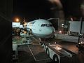 Lufthansa 453 - Flickr - skinnylawyer.jpg