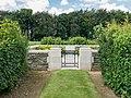 Luke Copse British Cemetery-1.jpg