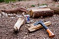Lumberjack's break (Unsplash).jpg