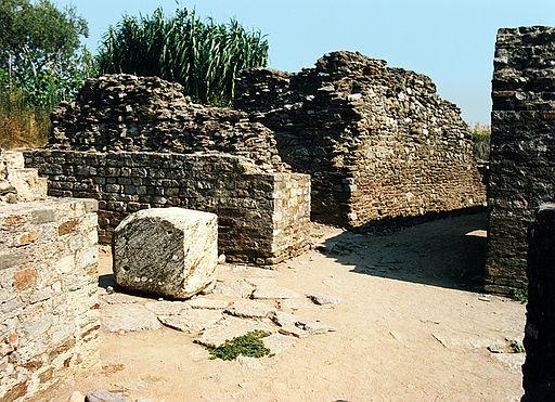 Luna Amphitheater2
