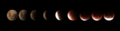 Lunar eclipse.png