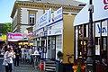 Luxembourg, Oktavmäertchen 2018 (09).jpg