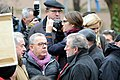 Luxembourg supports Charlie Hebdo-134.jpg