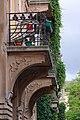 Lviv Martovycha 6 SAM 2395 46-101-1005.JPG