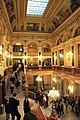 Lviv teatr 1.jpg