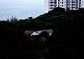 Lyemun Barracks Block 44 Full View.jpg