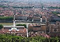 Lyon 里昂 - panoramio (1).jpg