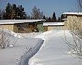 Lyovintsy, Kirovskaya oblast', Russia, 612079 - panoramio (28).jpg