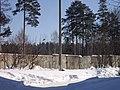 Lyovintsy, Kirovskaya oblast', Russia, 612079 - panoramio (36).jpg