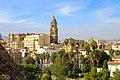 Málaga Ciudad.jpg