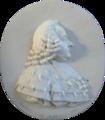 Médaillon prince de Mayence Sèvres.png