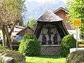Mösle-Kapelle, 6633 Biberwier, Tirol.jpg