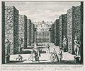 Müller+Sasse GartenthKönigsb 1725.jpg