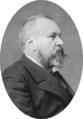 Müller Fritz 1834-1895.png