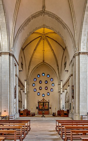 Münster, St.-Paulus-Dom, Alter Chor -- 2019 -- 3789-93.jpg