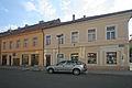 Městský dům (Terezín), 28. října 127.JPG