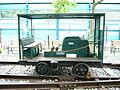 M0029 Hong Kong Railway Museum 06.JPG