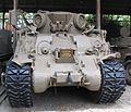 M32-ARV-batey-haosef-1.jpg