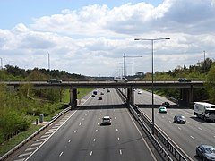 M40burtley.jpg