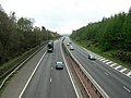 M74 Near Blackwood - geograph.org.uk - 165380.jpg