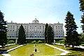 MADRID VERDE JARDINES DE SABATINI PALACIO REAL DE MADRID VISITA - panoramio - Concepcion AMAT ORTA… (4).jpg
