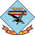 MAG-14 insignia.jpg