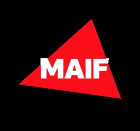 """Résultat de recherche d'images pour """"maif"""""""