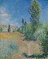 MB-Mon-10 Monet Landschaft-auf-der-Ile-Saint-Martin 1.jpg
