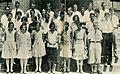 MCHS Class of 1930.jpg