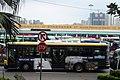 MC 澳門 Macau 外港客運碼頭 Outer Harbour Ferry Terminal Bus Station May 2018 IX2 03.jpg