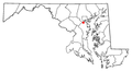 MDMap-doton-Linthicum.PNG