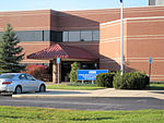 MDOT Aeronautics Building - Capital Region International Airport.jpg