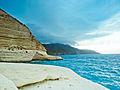 MD BOUALAM.South Mediterranean El-maghreb 13.jpg