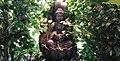 MF Media -Chennai -Tamil Nadu -DSC 0008.jpg