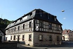MGK06615 Steinwiesen Gasthof Grüner Baum.jpg