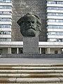 MKBler - 1338 - Karl-Marx-Monument.jpg