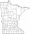 MNMap-doton-Russell.png