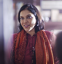 mira nair monsoon wedding
