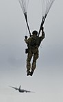 MPOTY 2012 static line jump from C-130.jpg