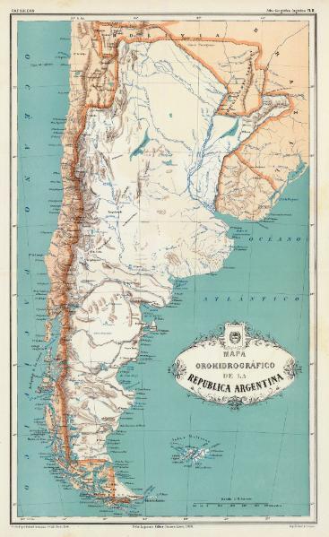 File:MPazSoldan.1888-2xChile.djvu