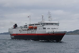 MS-Vesteralen-polar-circle-DSC 0805.JPG