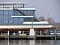 MS 'Panta Rhei' - ZSG-Werft Wollishofen 2012-03-07 14-37-25 (SX230).JPG