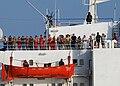 MV-Faina-Crew.jpg