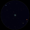 M 22 tel114.png
