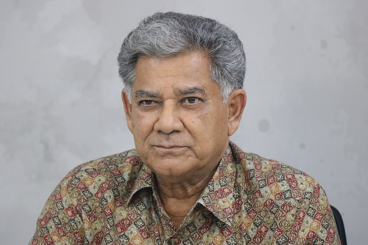 Image result for shakhawat hossain bangladesh election
