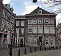 Maastricht, Hoogbrugstraat (2a).jpg